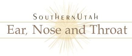 Southern Utah Ear, Nose & Throat